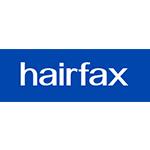 logo_hairfax