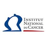 logo_inca