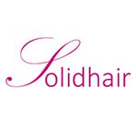 logo_solidhair